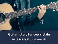 Piano, Guitar, Bass Guitar, and Drums Lessons From Experienced Teachers: Flute, Saxophone, Singing