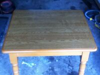 kitchen table (small)