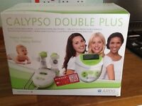 Ardo Calypso Double Electric Breastpump
