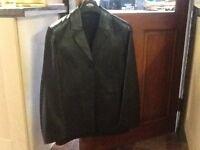 Beautiful Leather Jacket