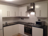Wonderful 4 double bedroom 3 bathroom(2 of them ensuite) in Islington/Holloway not far from UCL