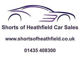 Renault Grand Scenic 1.9dCi *7 SEATS* NEW SHAPE Dynamique - 5 Dr MPV - 2009 (59)