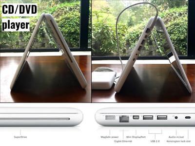 Apple MacBook 13 Pre-Retina MacOS-2017 8GB RAM 1TB SSD HYB ~ 2 YEAR WARRANTY