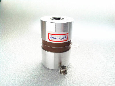 ultrasonic transducer for sale  Shipping to Canada