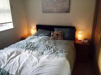GREAT SUMMER DEAL: 2 bed flat (furnished/all bills included) in a great location