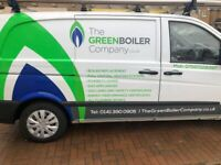 0141 471 9121 - Combi Boiler £1195 inc warranty | Installation & Repair | Central Heating Engineers