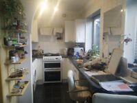 1st floor studio flat to rent, Reading RG1 (Hamilton Road)