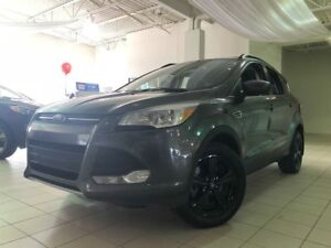2015 Ford Escape SE / AWD 4X4 / CAMERA DE RECUL / BLUETOOTH /