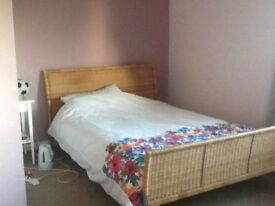 Double room to let /bicester