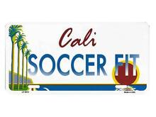 Cali Soccer Fit Tarneit Wyndham Area Preview