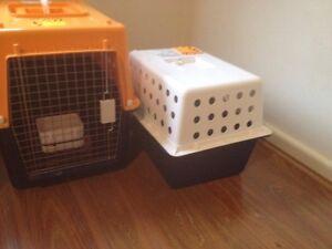 PP20 airline approved cat/dog carrier crate Hurstville Hurstville Area Preview