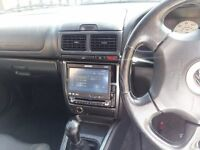 car dvd player £50 no offers in car can be shown working
