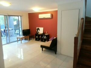 All bills included single room near gabba stadium Woolloongabba Brisbane South West Preview