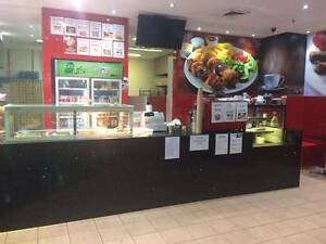 Cafe/Takeaway for sale Fairfield Fairfield Area Preview