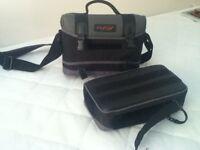 Centon Camera case.