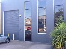 Bowen Hills Office Warehouse Bowen Hills Brisbane North East Preview