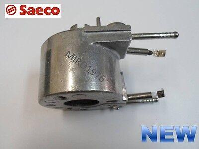 Запасные части Saeco Parts – Boiler