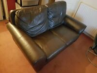 2 seater for swap for sofa bed