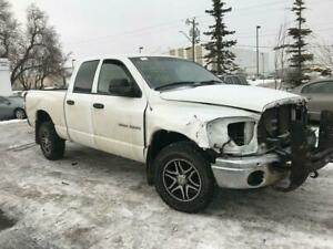 Dodge Ram Box | Buy New and Used Auto Body Parts, OEM & Aftermarket