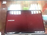 Samsung R530 Very Good Condition