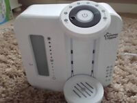 Tommee tippee preo machine