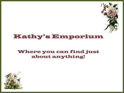 Kathy s Emporium