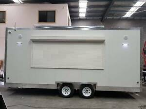 b9e0dc4648 food truck in Queensland