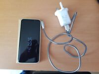 Samsung Galaxy S8 64GB Mint Condition