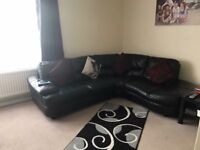 1 bed gff in lovely location looking for somewhere in weston super mare