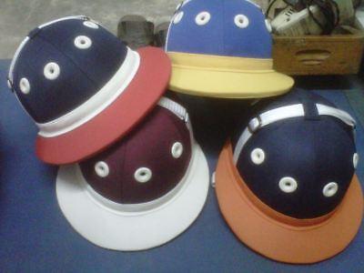 3c532812412bf Hats