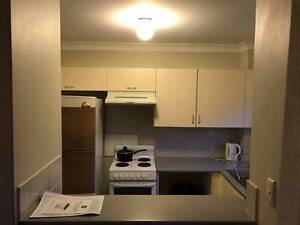 Hiya, every my potential share mates!(around central station) Surry Hills Inner Sydney Preview