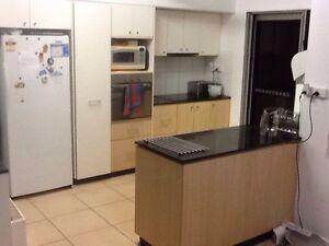Queen bedroom available in Ruddick Cct, Stuart Park. Stuart Park Darwin City Preview