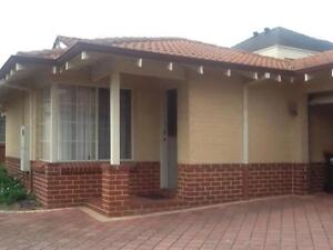 Villa For Lease in Yokine Yokine Stirling Area Preview