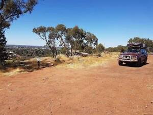 Toyota LandCruiser full equiped for travelling Brisbane City Brisbane North West Preview
