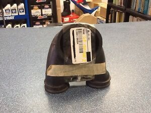 NOS Suzuki Air Intake Boot- 1968 150-S32-2