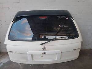 VY II VZ Holden Commodore Wagon Tailgate - 679F (TG006) Bayswater Bayswater Area Preview