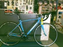 Giant  TCR Advanced 2014.    Medium-size Stirling Stirling Area Preview