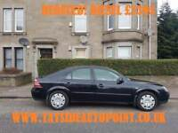 REDUCED****** FORD MONDEO DIESEL 2007, FULL 12 MONTHS MOT ONLY £1395