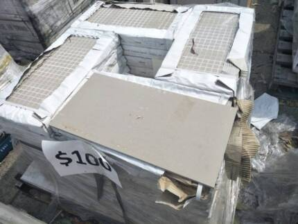 Warehouse Clean Up Sales (30 Oramzi Rd, Girraween)