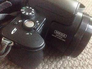 Digital Lumix Camera Kirwan Townsville Surrounds Preview