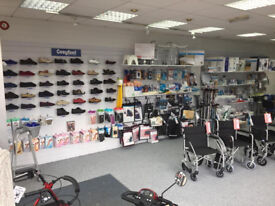 Ayr Business for sale