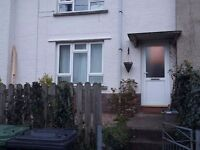 2 bed house in South Molton, NORTH DEVON for your 2 bed house in Lincoln / Lincolnshire - HOMESWAP