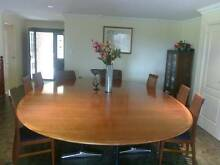 Table 2 Piece Oval Shape $450 – Nambucca Heads, New South Wales 3 Nambucca Heads Nambucca Area Preview