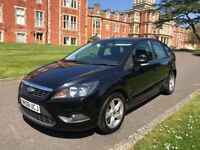Ford Focus 1.8TDCi px swap Volkswagen Golf polo Ford fiesta vauxhall Corsa Astra