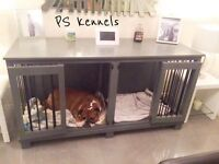 dog bed ( dog kennel, dog home, pet kennel, pet bed, dog accessories, pet accessories)