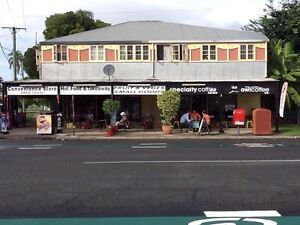 Takeaway / Convenience Store For Sale Sandgate Brisbane North East Preview