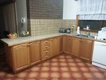Room for rent in Altona $160 (Including bills) Altona Hobsons Bay Area Preview