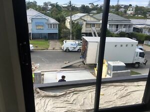 Gold Coast Removals Group - From $99 Per hour, All Inclusive. Gold Coast City Preview