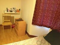 Large Size Single Room