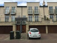 Double Room ( ★ £435pcm INCL COUNCIL TAX ★ ) in a Spacious 5 Bedroom Modern Townhouse - Duddingston